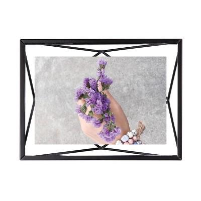 Prisma Photo Display Frame - Umbra