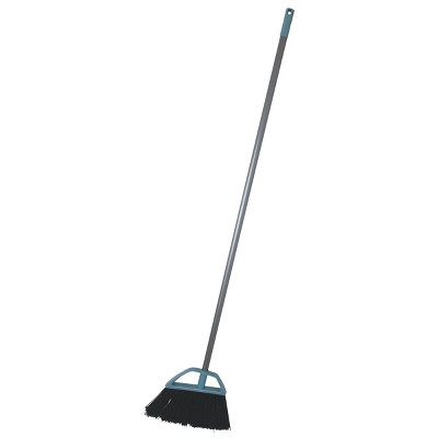 Angle Broom - Up&Up™