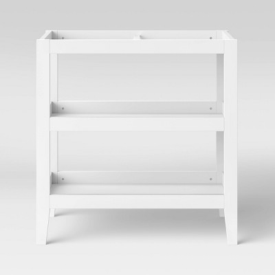 Carter's By Davinci Colby Changing Table - White