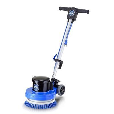 Prolux Heavy Duty Single-Pad Commercial Floor Polisher - Blue