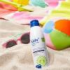 Kids Sunscreen Spray - SPF 50 - up & up™ - image 2 of 3