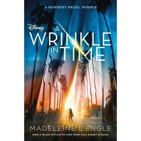 A Wrinkle in Time MTI 01/30/2018 - image 1 of 1