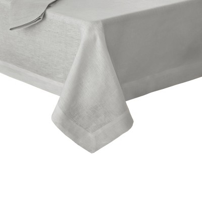 Villeroy & Boch - La Classica Luxury Linen Fabric Tablecloth
