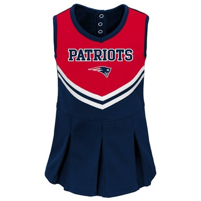 New England Patriots : NFL Fan Shop : Target