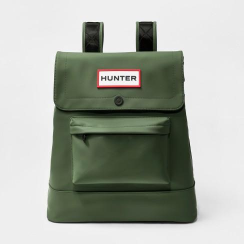 Hunter for Target Large Backpack - Olive - image 1 of 4