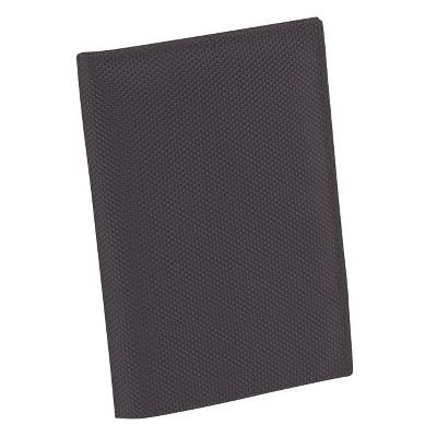 Lewis N. Clark RFID Passport Case