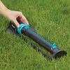 Gilmour Medium Duty Rectangular Sprinkler - image 4 of 4