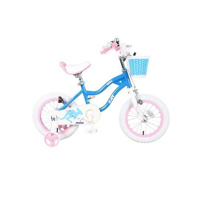 """Joey Mia 14"""" Kids' Bike"""
