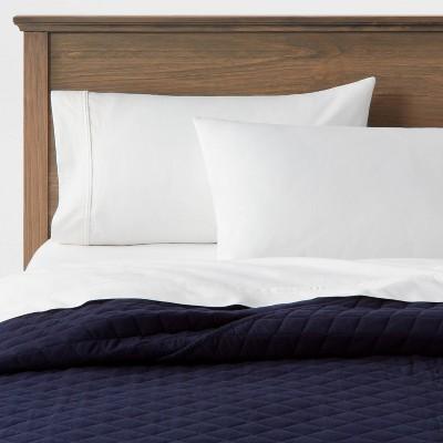 Flannel Quilt - Threshold™