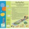 Hop! Hop! Hop! Board Game - image 2 of 4