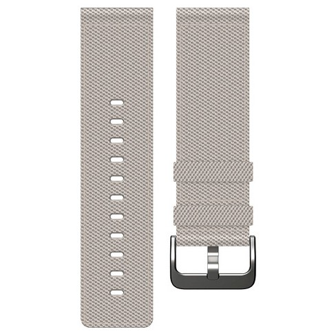 Best Fitbit Ionic Leather Band Target - Bella Esa