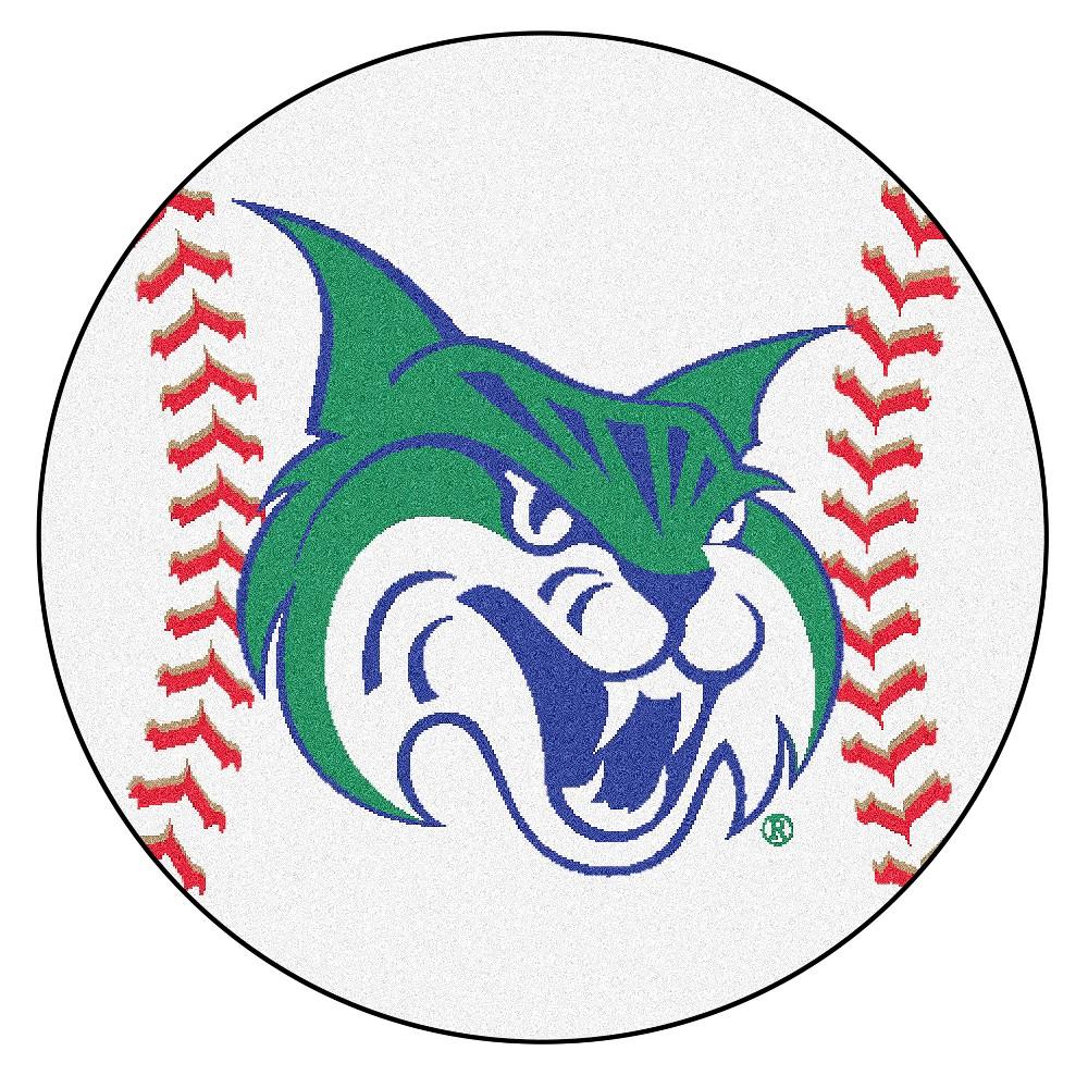 NCAA 27 Baseball Mat Georgia State Panthers