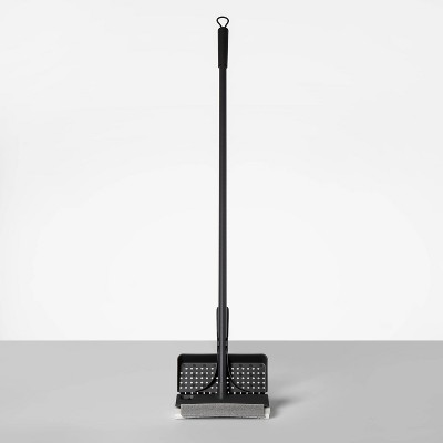 New Squeeze Mop with Refill - Made By Design™