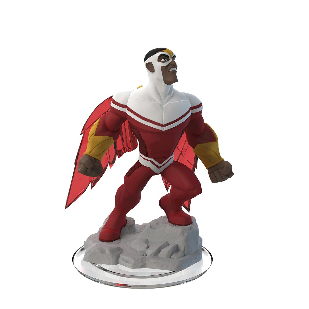 Disney Infinity 2.0 Falcon Pre-Owned