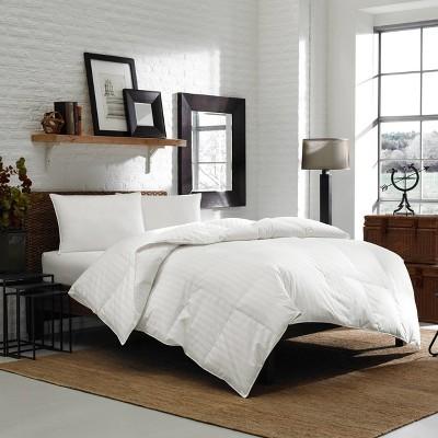 300 Thread Count Down Comforter - Eddie Bauer