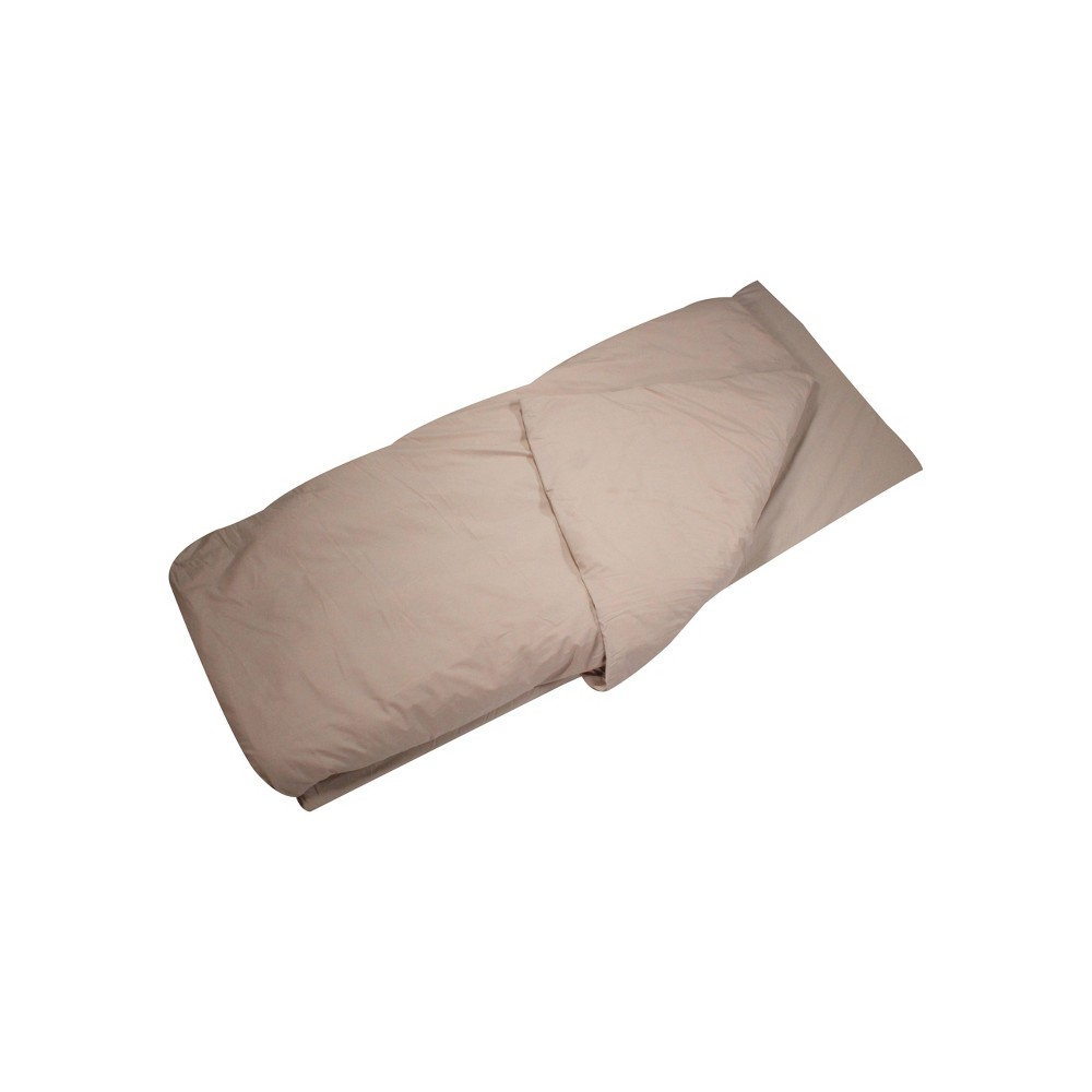 Disc-O-Bed Sleeping Pad - Lime, Cocha Mocha