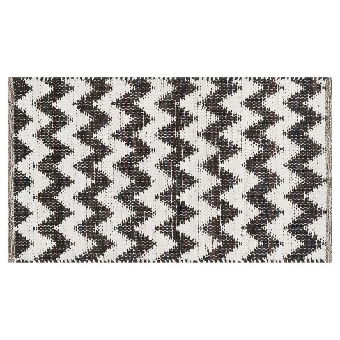 "Loloi Vivian Accent Rug - Brown (2'3""X3'9"") - image 1 of 1"