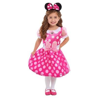 Girlsu0027 Halloween Costumes : Target
