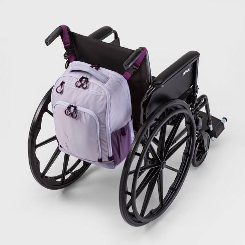 17'' Adaptive Backpack - Embark™ - image 1 of 4