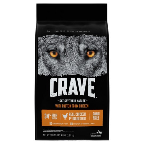 What Is The Best Protien Sorce For Dog Food