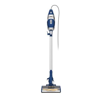 Shark Rocket Self-Cleaning Brushroll Corded Stick Vacuum