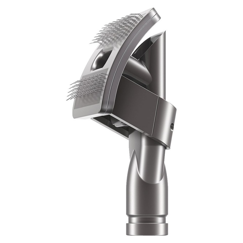 Image of Dyson Groom Tool, Gray, floor care accessories
