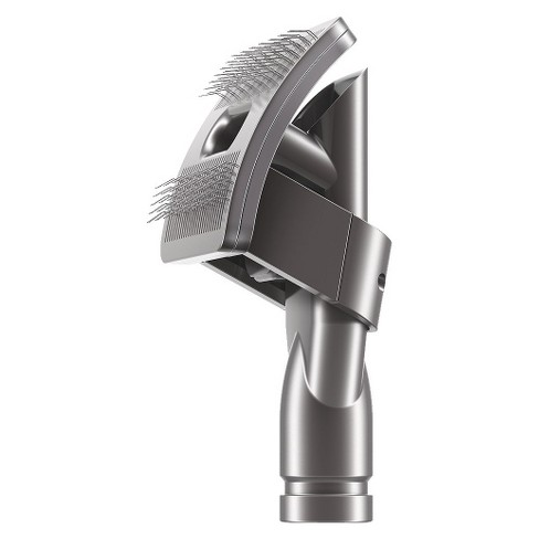 Dyson Groom Tool - image 1 of 4