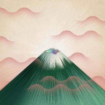 Gruff Rhys - Seeking New Gods (CD)