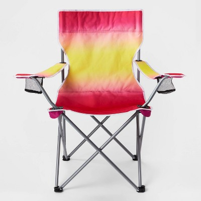 Basic Arm Chair Ombre - Sun Squad™