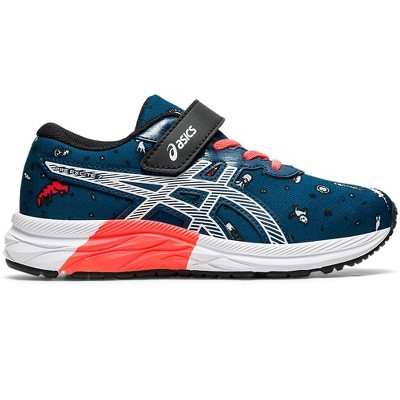 ASICS Kid's PRE EXCITE™ 7 PS Running Shoe 1014A180