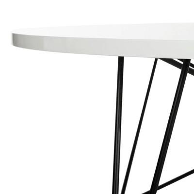 Maris Mid-Century Coffee Table - Safavieh : Target
