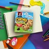 Quaker Chewy Low Sugar Chocolate Chip Granola Bars - 8ct - image 7 of 7
