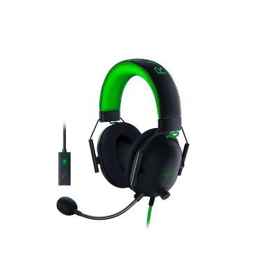 Razer BlackShark V2 Special Edition - Multi-platform wired esports headset