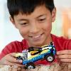 LEGO Creator Dune Buggy 31087 - image 3 of 4