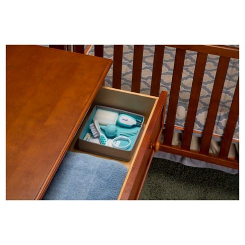 Safety 1st® Ready! Newborn Nursery Kit 15pc Blue : Target