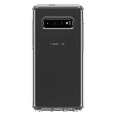 Otterbox Samsung Galaxy/Note Symmetry Case - Clear