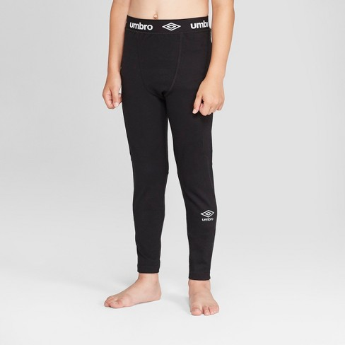 Umbro Boys  Compression Leggings   Target 7b1fdbd35f31