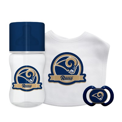 Los Angeles Rams 3pc Gift Set