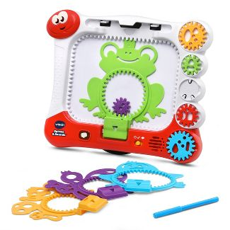 VTech DigiArt Spirals and Sounds