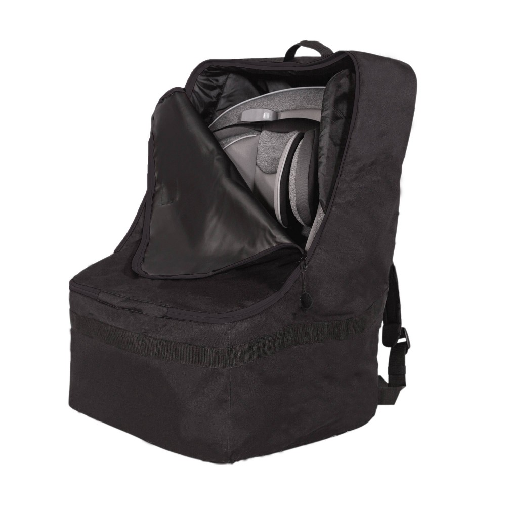 Jl Childress Ultimate Car Seat Travel Bag