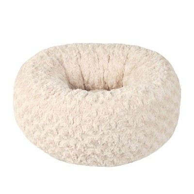 Snuggle Ball Dog Bed - S - Boots & Barkley™