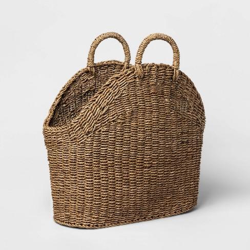 Large Market Basket - Threshold™ - image 1 of 1