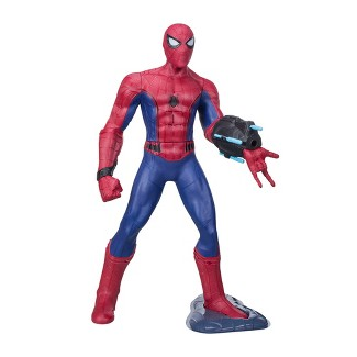 Spider-Man: Homecoming Super Sense Spider-Man