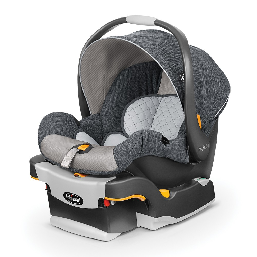 Chicco Waverly Kids Infant Car Seats - Nottingham