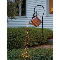 Star Shower Garden Art - Gardener's Supply Company