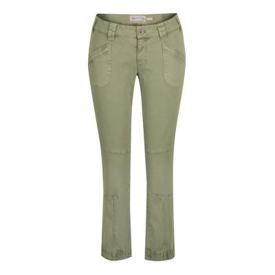 Aventura Clothing  Women's Titus Ankle Pant
