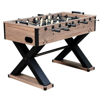 "Fullerton 48"" Foosball Table"