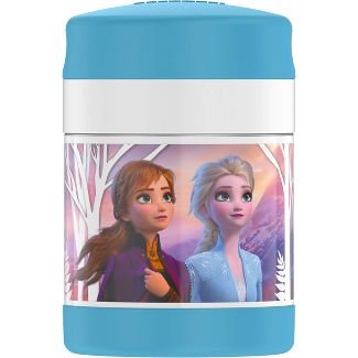 Thermos Frozen 2 10oz FUNtainer Food Jar