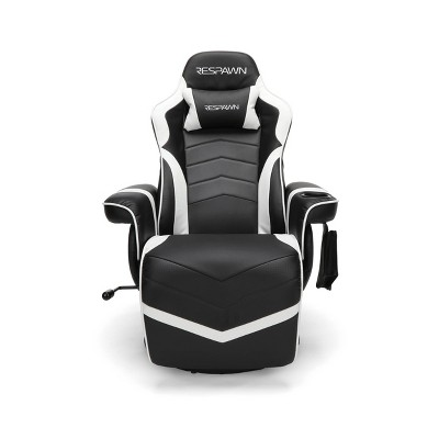 Racing Style Gaming Recliner Chair - RESPAWN