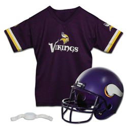 dd42f8a5 Harrison Smith Minnesota Vikings Toddler/Baby Boys' Jersey 18 M : Target